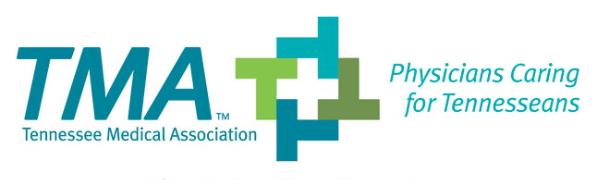 etoms TMA certificate
