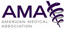 Etoms certified by amaerican medical association