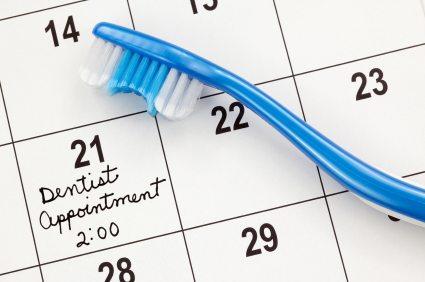 etoms dentist appoinment