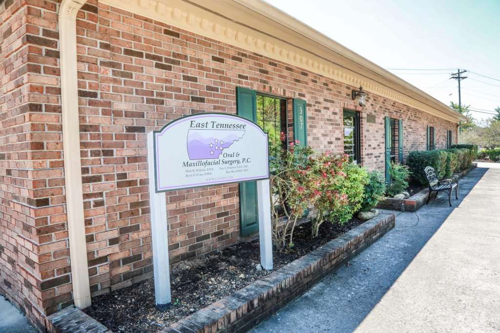 ETOMS Oral Surgery Center