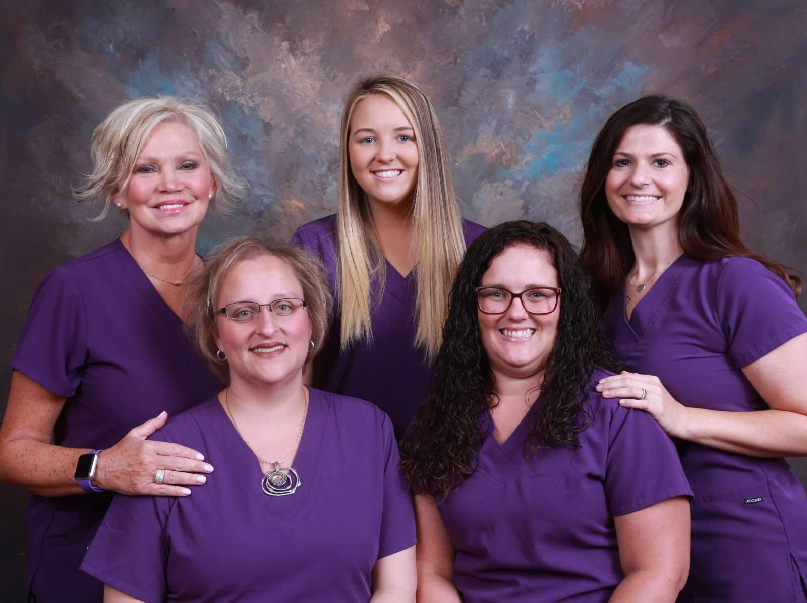 etoms knoxville TN(north) dental assistants