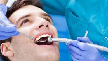 etoms-Dental-Tooth-Extractions