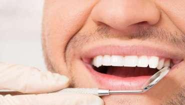 etoms-Oral-Cancer-Screening