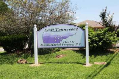 etoms athens tn sign