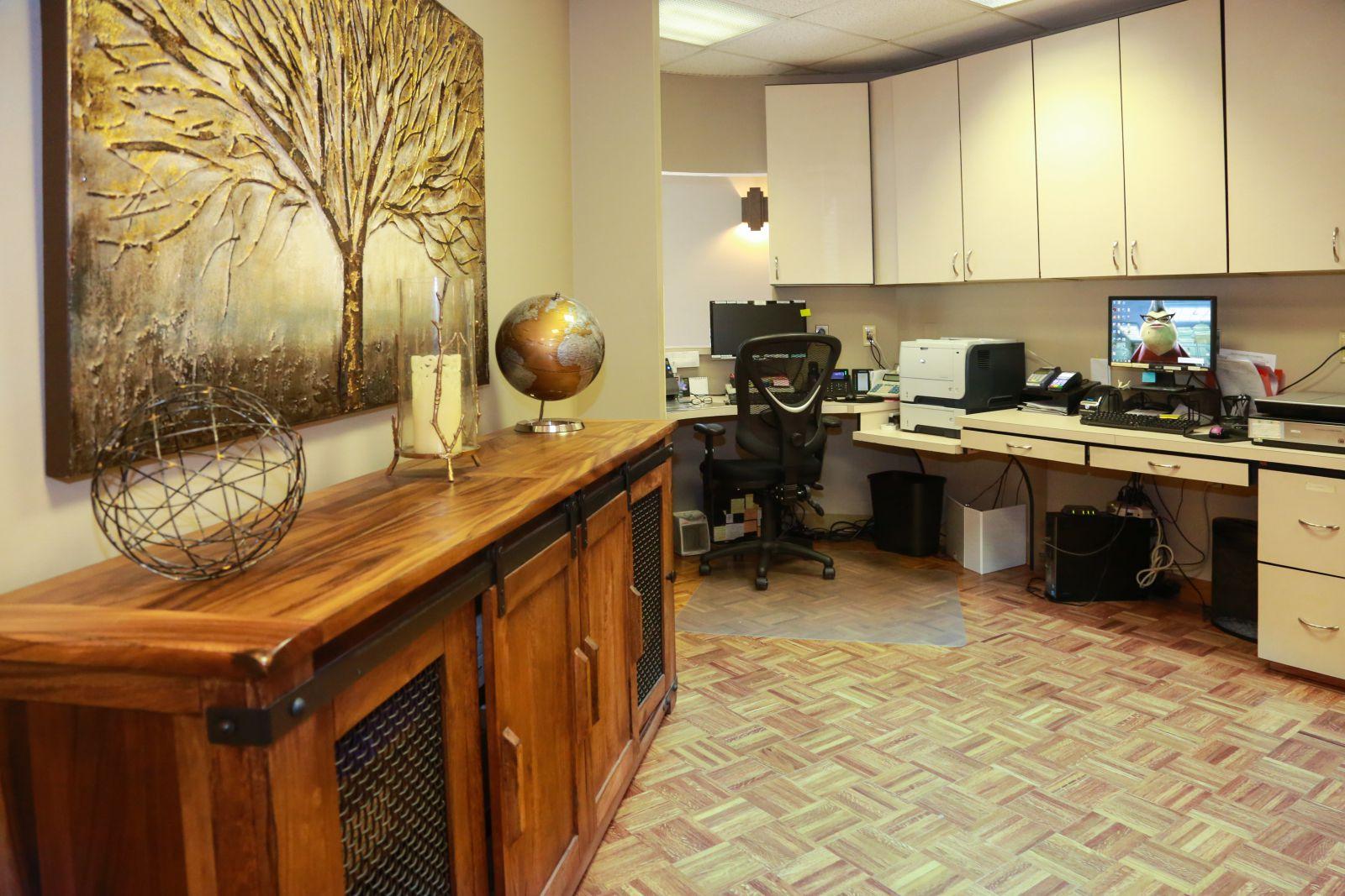 etoms maryville TN Office